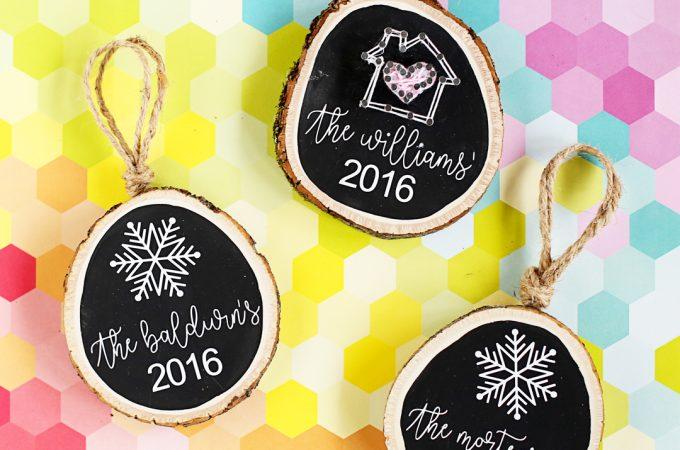 wood-slice-ornament-ig
