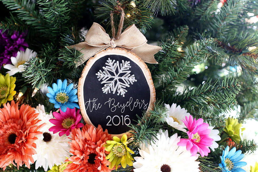 wood-slice-vinyl-ornament-diy