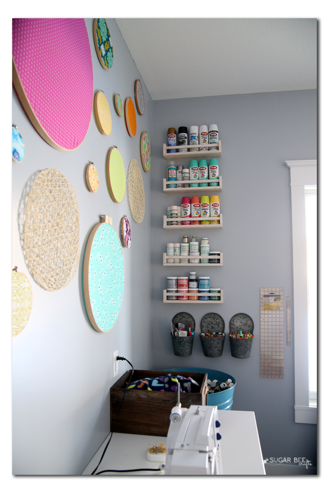 craft-room-shelves