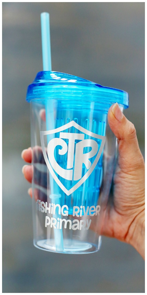 ctr-primary-teacher-gift-cup-tumbler