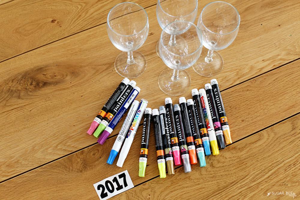 diy-new-year-wine-glasses-kids-craft