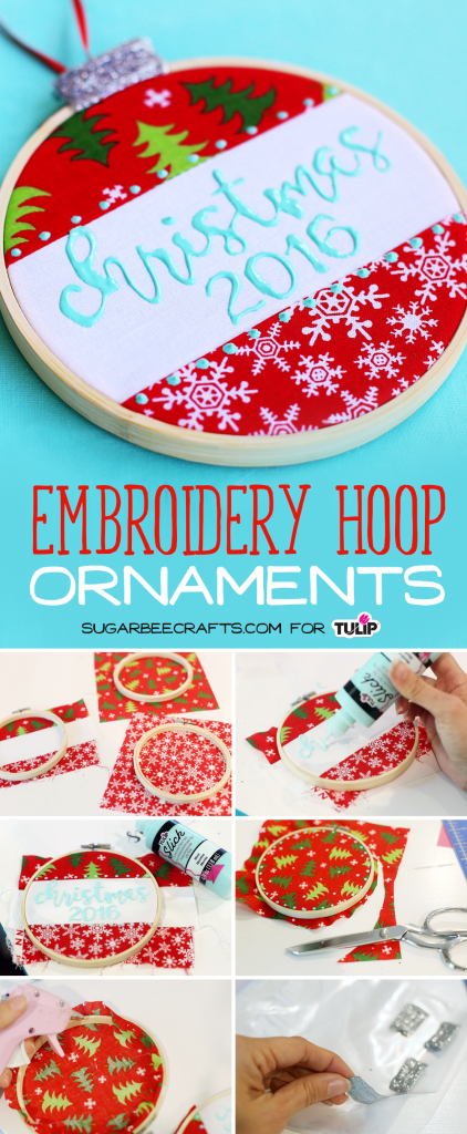 embroidery-hoop-ornaments