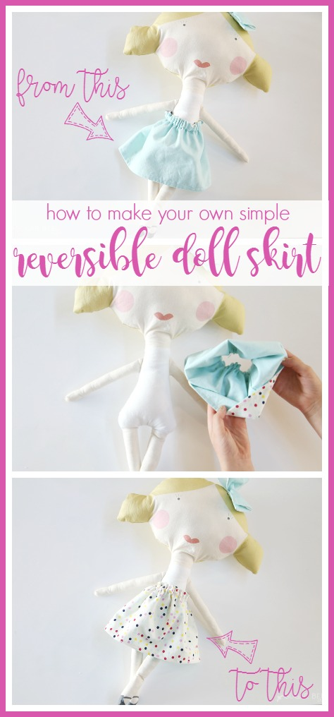 free-sewing-tutorial-pattern-for-reversible-doll-skirt