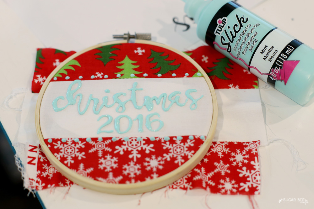holiday-embroidery-craft