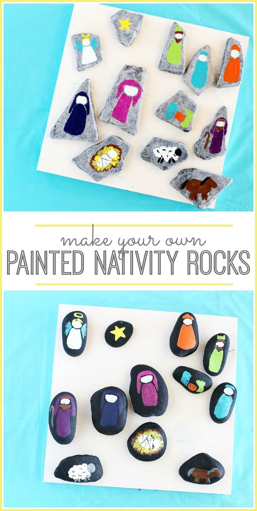 make-your-own-diy-painted-nativity-rocks