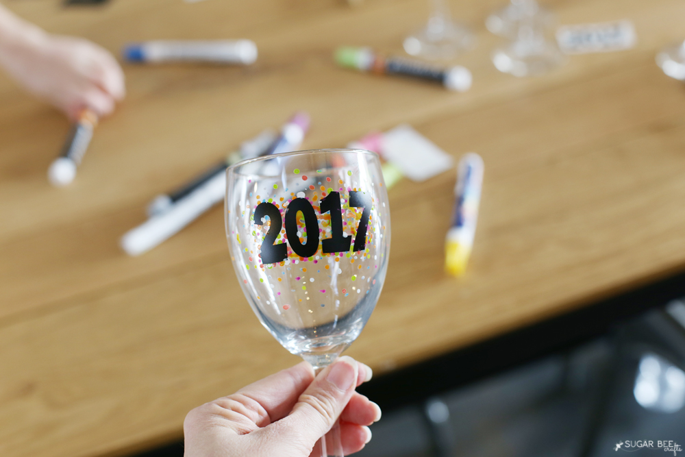 new-years-glasses