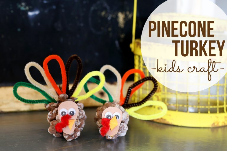 pinecone-turkey-kids-craft-768x512