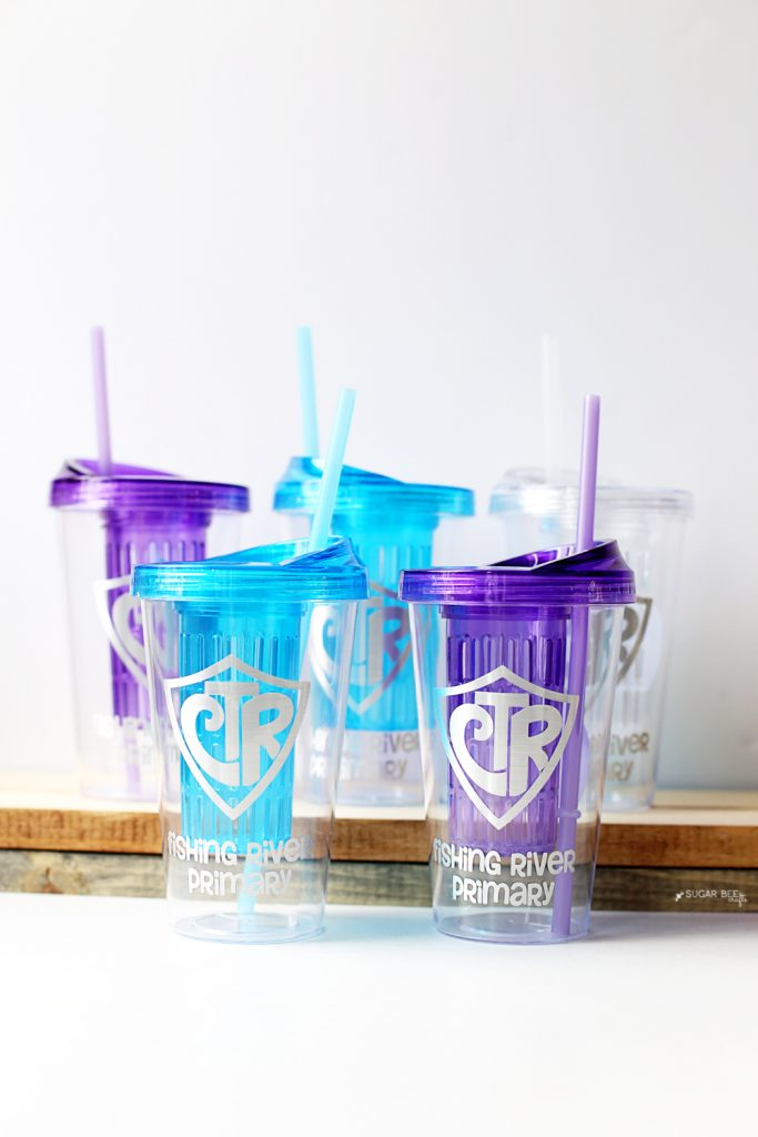 primary-vinyl-decal-tumbler-cup-idea