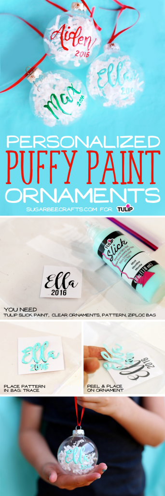puffy-paint-ornaments-2