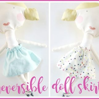 reversible-doll-skirt-flipped