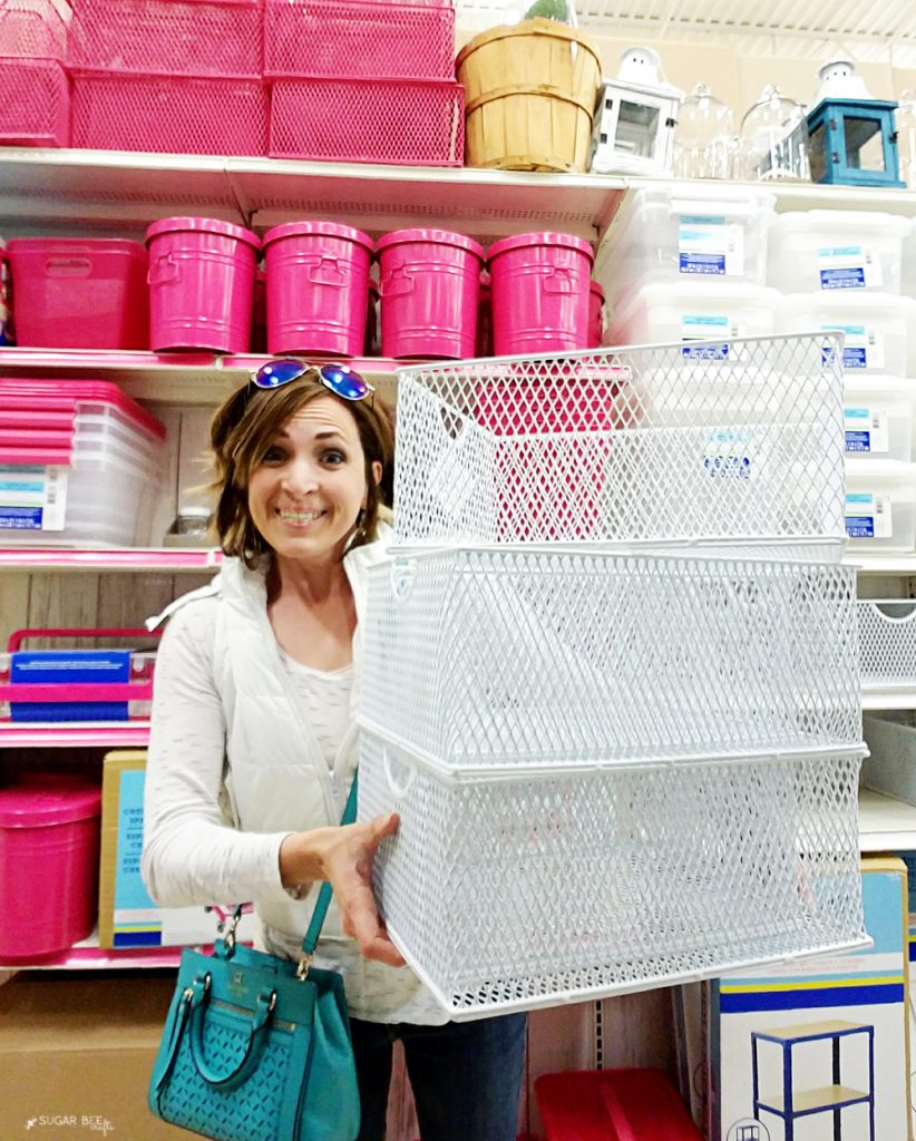shopping-for-storage-at-michaels