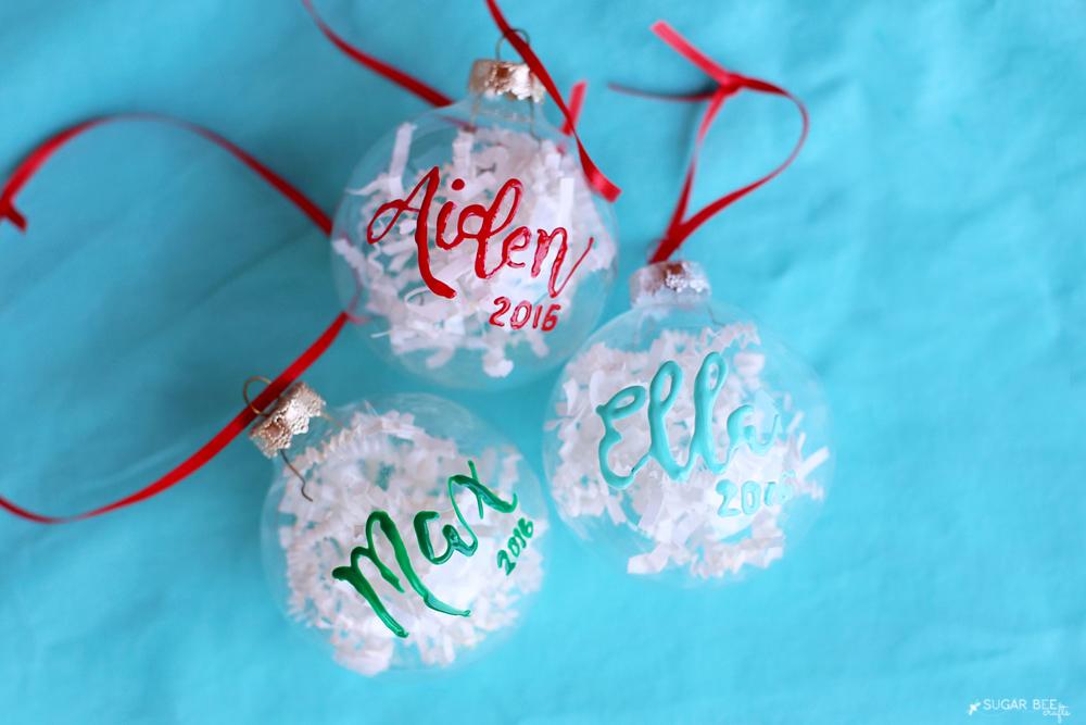 simple-diy-ornaments