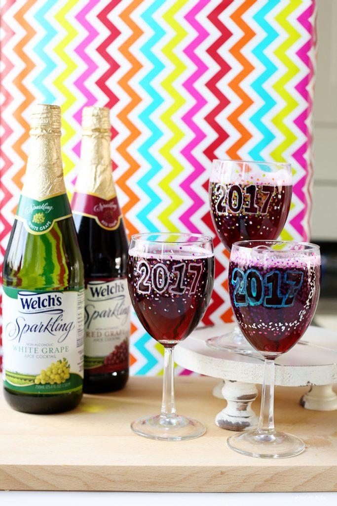 sparkling-grape-juice-welches-kids-craft-idea