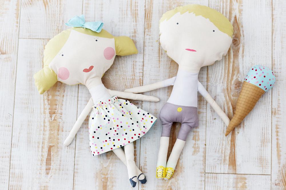 stuffed-doll-fabric-see-kate-sew