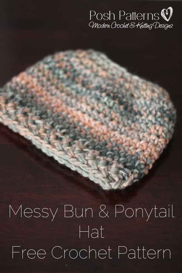messy-bun-hat-crochet-pattern-2