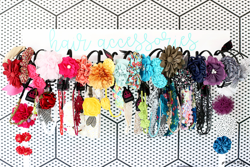 hair-accessories-diy-make-your-own-headband-holder