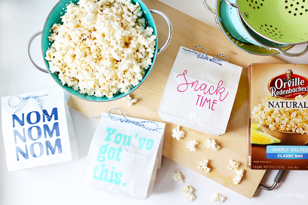 healthy-popcorn-snack-idea-craft