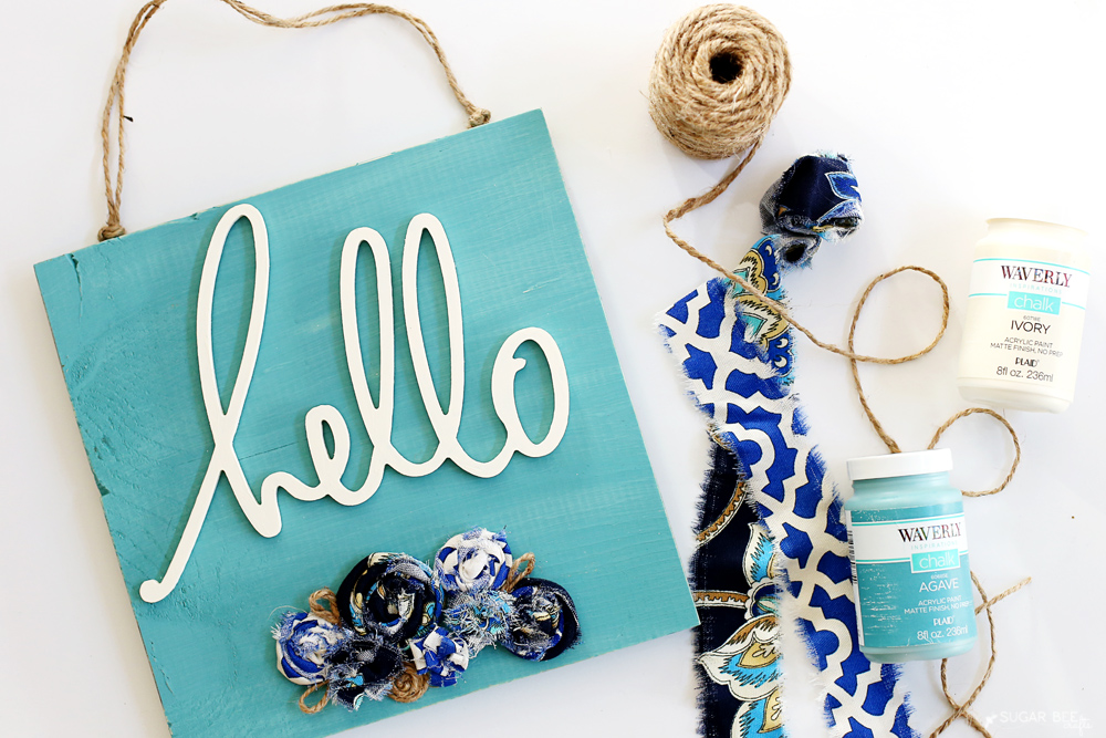 hello-decor-sign