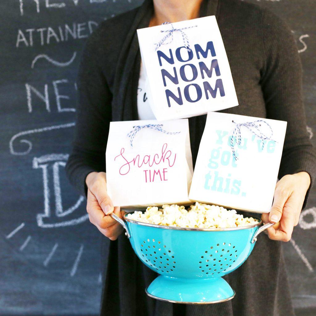 snack-popcorn-bag-ig