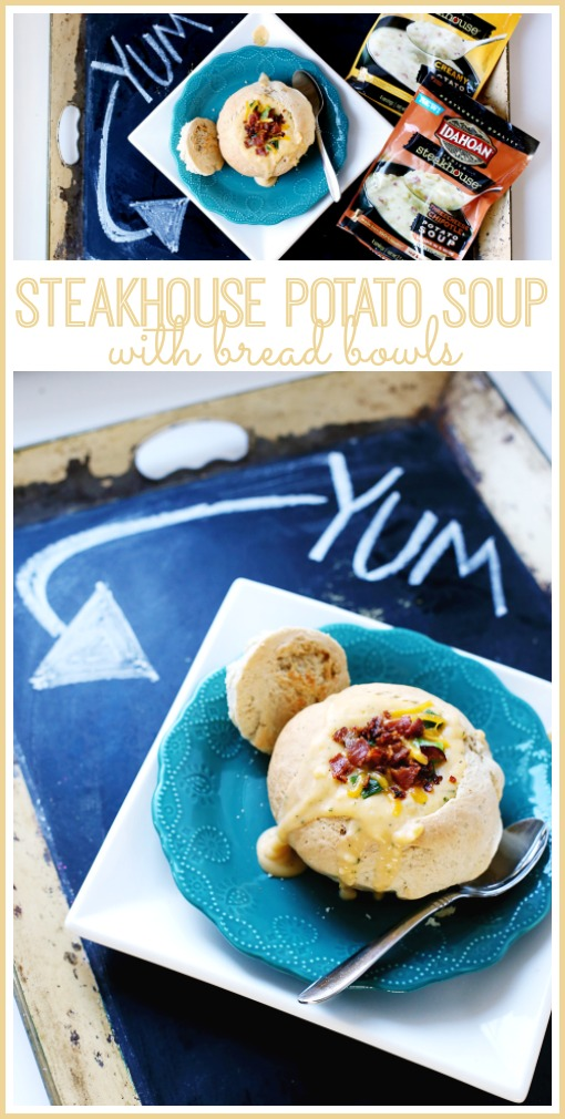 steakhouse-potato-soup-with-bread-bowls