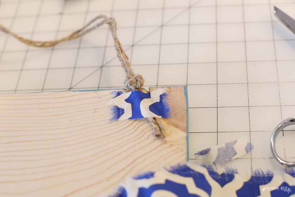 twine-board-hanger-rope