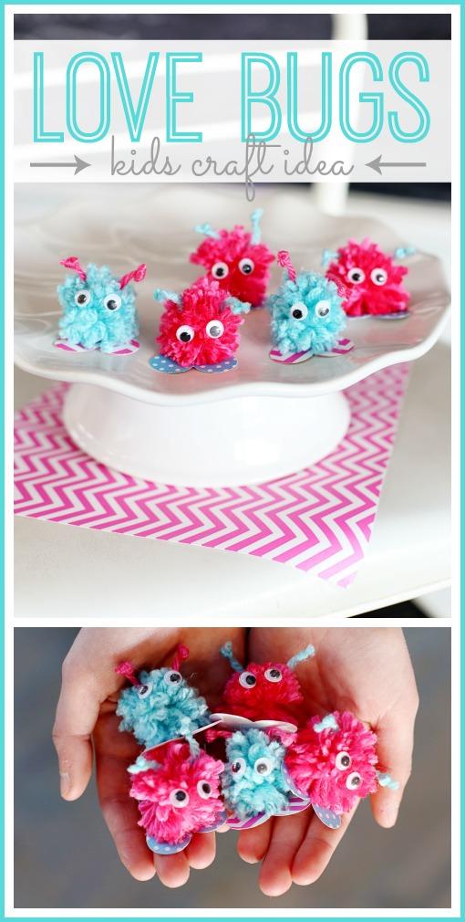 valentines-kid-craft-idea-love-bugs
