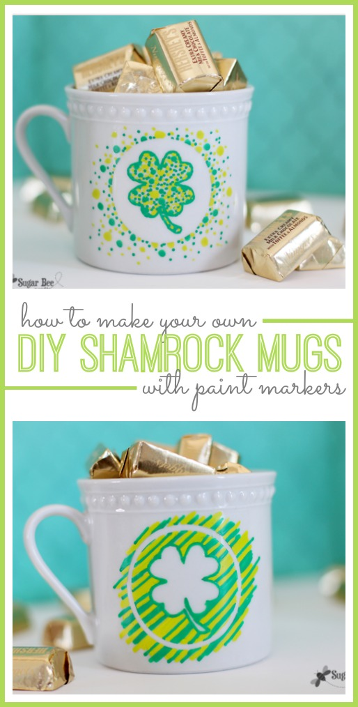 diy-shamrock-mugs