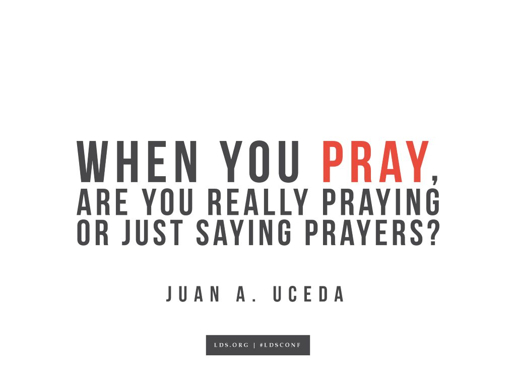 meme-uceda-praying-saying-prayers-1815205-tablet