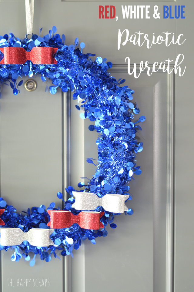 red-white-blue-patriotic-wreath