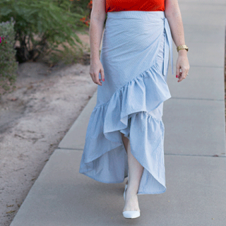 ruffle-skirt-diy