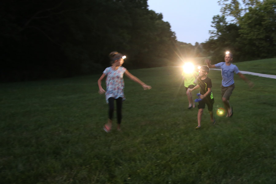 Family Night Games headlamp-11