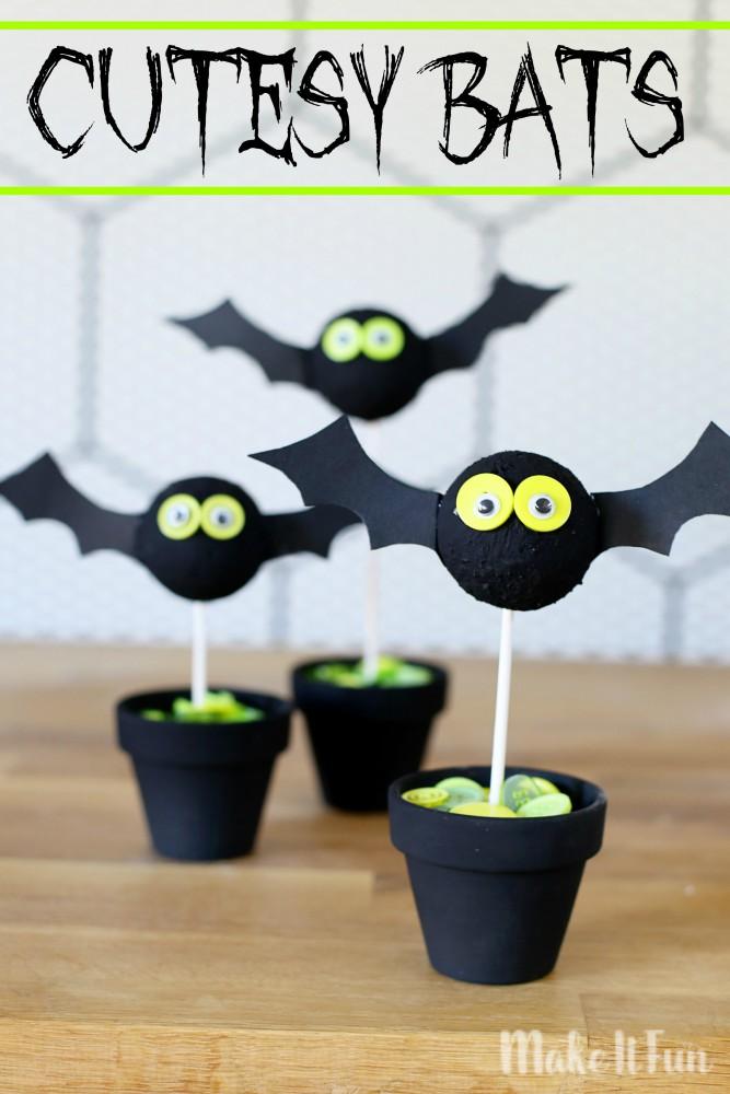 cute-bat-halloween-craft-idea-simple