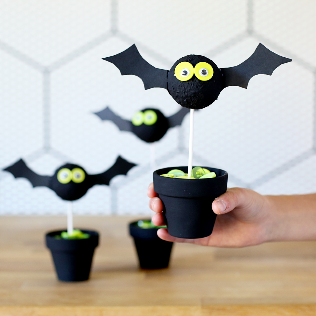 cute-bat-idea-ig