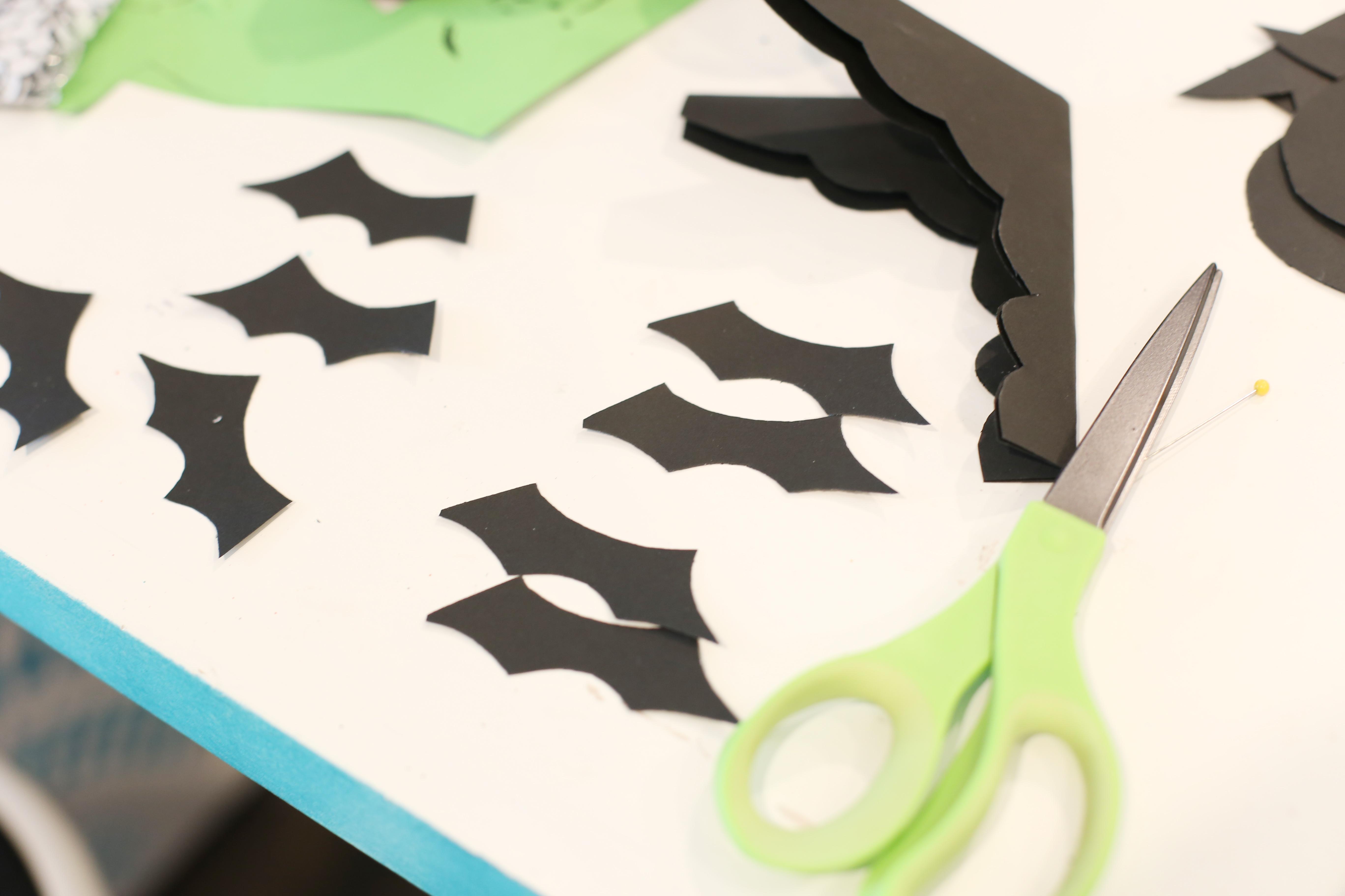 cutesty-bat-wings