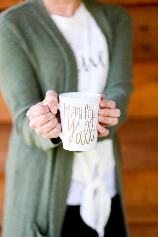 diy mug quote-1