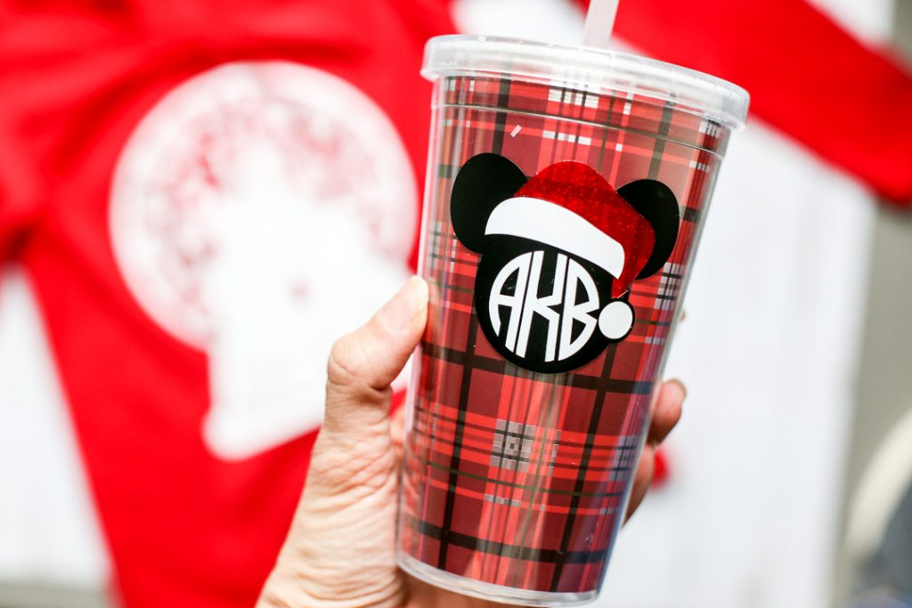 Disney holiday gift idea for Christmas-3