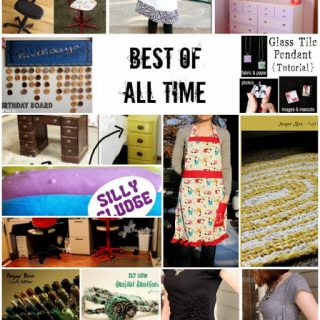 Sugar Bee Crafts – Best of All Time