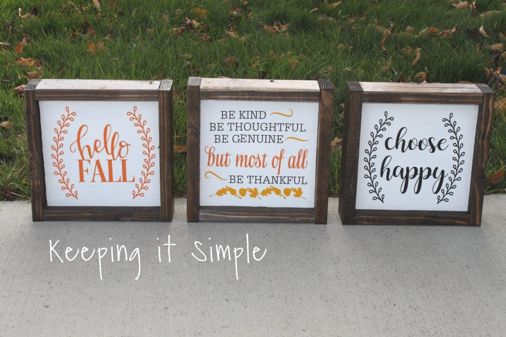 DIY-Reversible-Fall-and-Christmas-Farmhouse-Signs-102-1024x683