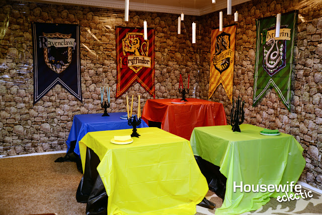 HarryPotterParty1-1