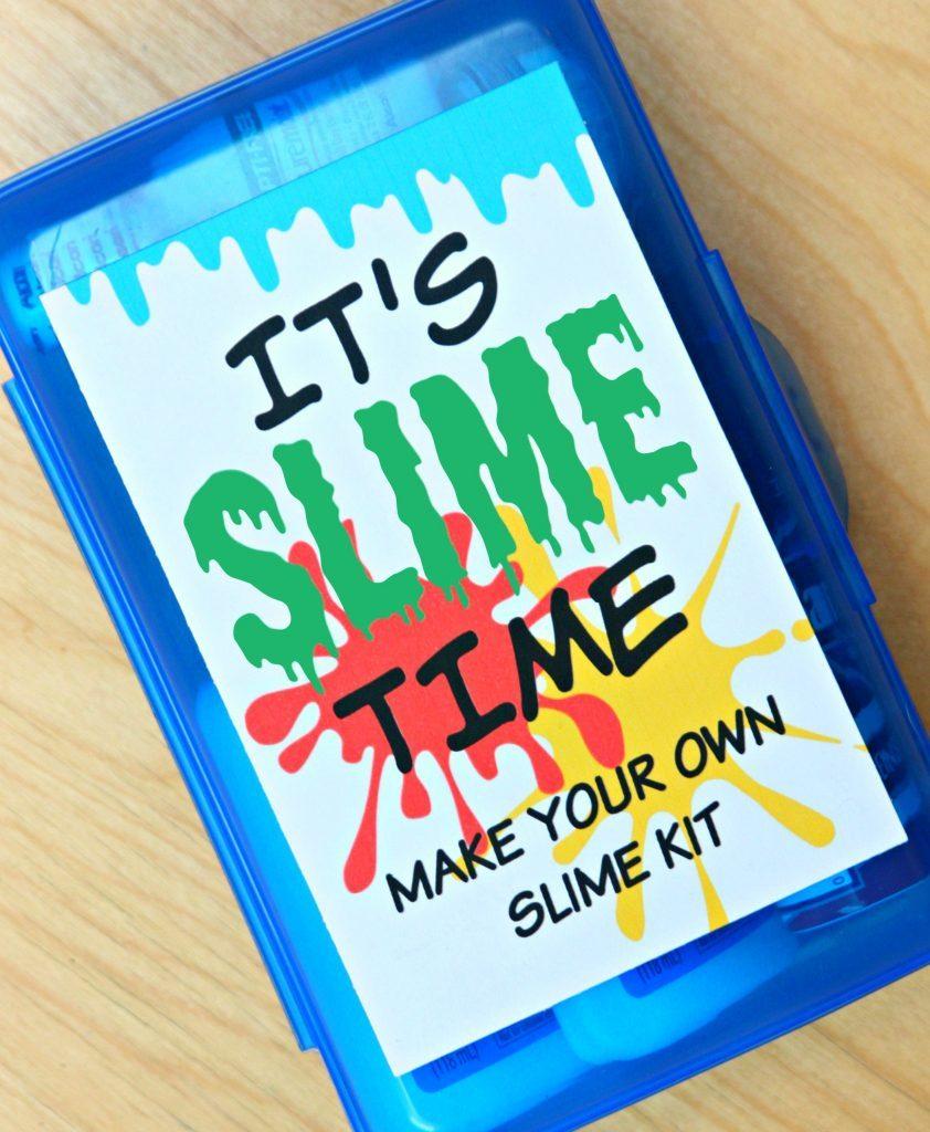 Slime-Time-Kit-3-2-842x1024