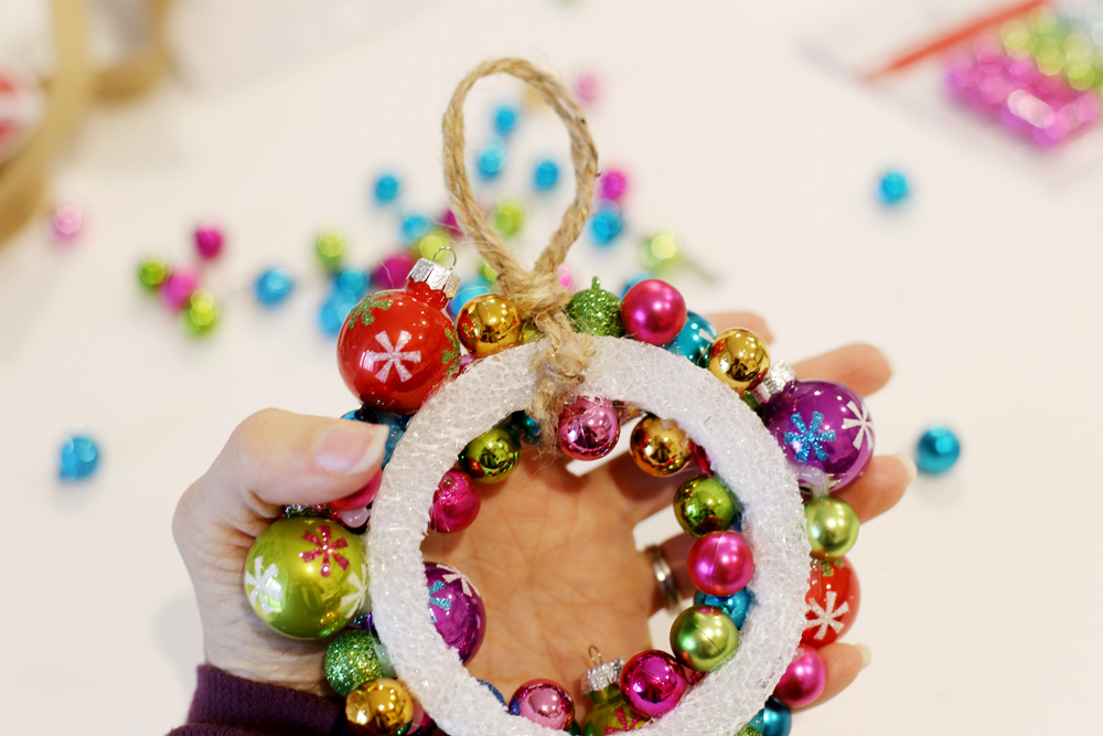 back-of-mini-wreath