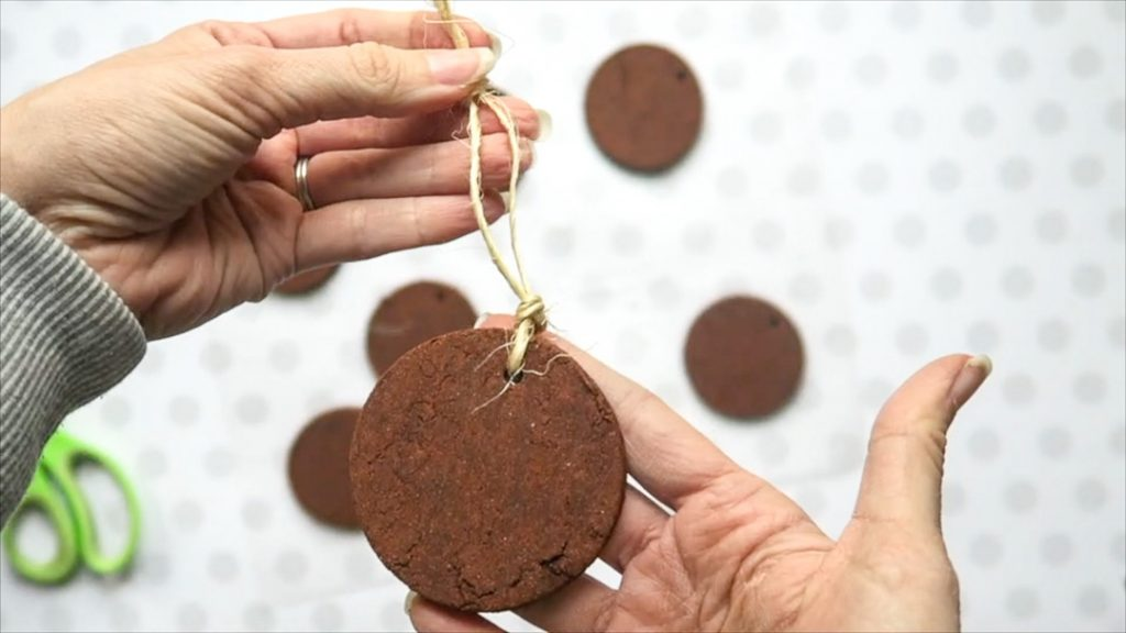 cinnamon ornaments-10