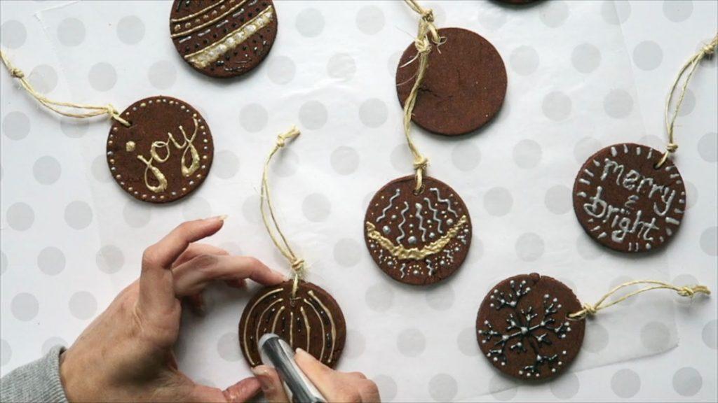 cinnamon ornaments-12