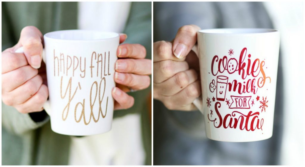 happy-fall-mug-cookies-milk-mug-santa-cut-file