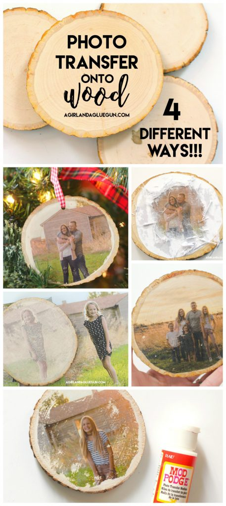 how-to-transfer-photos-onto-wood-4-different-ways-what-technique-is-your-favorite