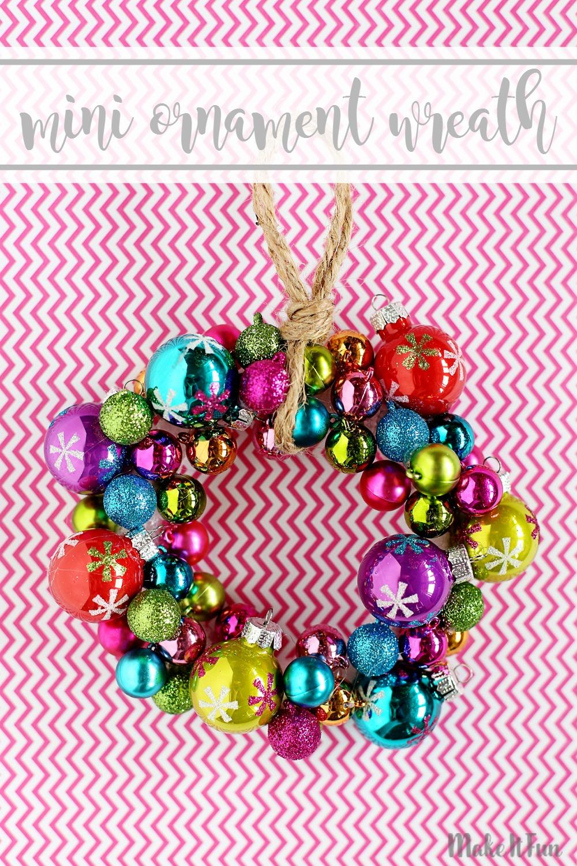 mini-ornament-wreath-mif-text