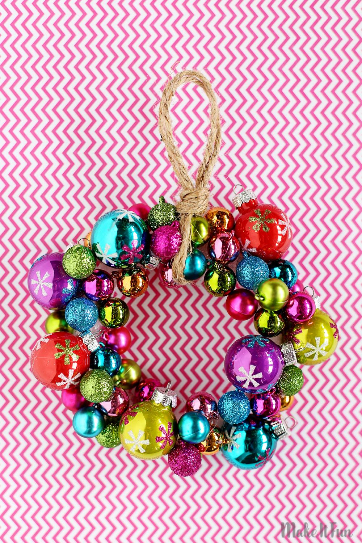 mini-ornament-wreath-mif