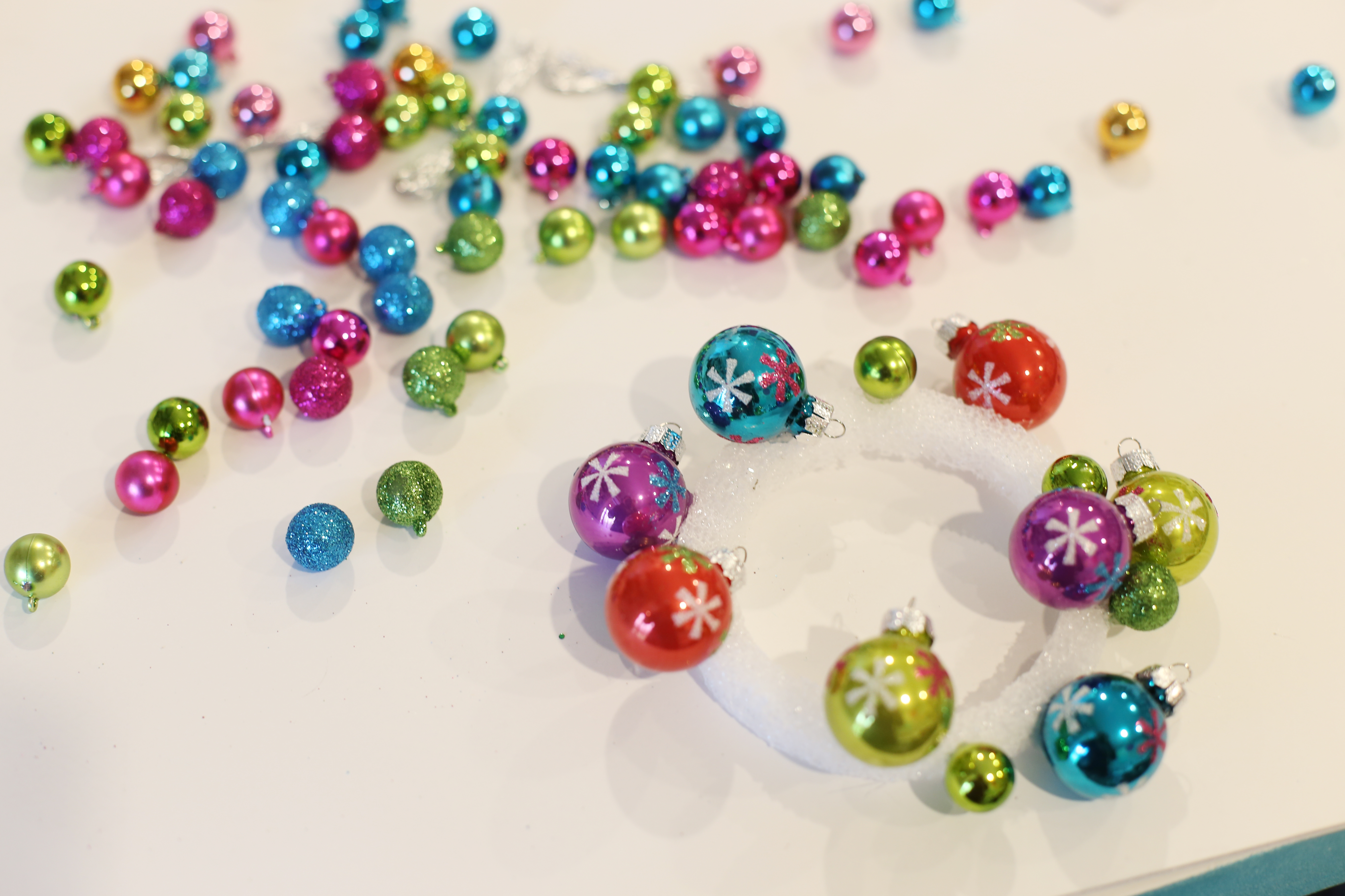mini-wreath-idea-foam