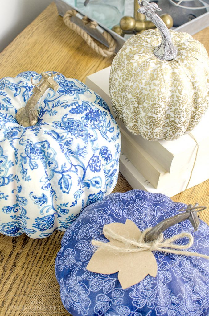mod-podge-fabric-covered-pumpkins-16
