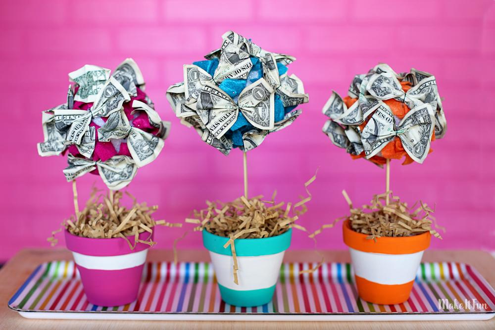 money-topiary-gift-idea-mif